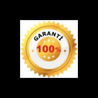 Masaüstü şarj aleti %100 şarjjet garantisi altındadır.