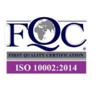 ISO10002_2014X