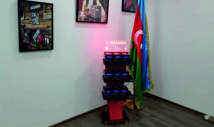 sarjjet-azerbaycan